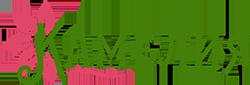 Доставка цветов Нефтекамск - Цветы от «Камелия» - студия букетов и подарков